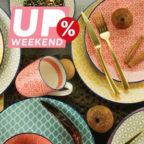 up-weekend-Küche