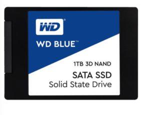 wd_blue_ssd