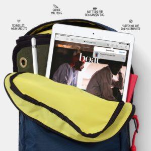 AppleiPad2019Titelbild