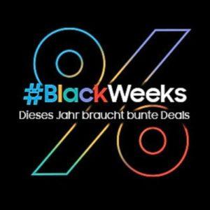 Black_Week_bei_Samsung-400×399