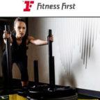 FitnessFirst-Beitragsbild
