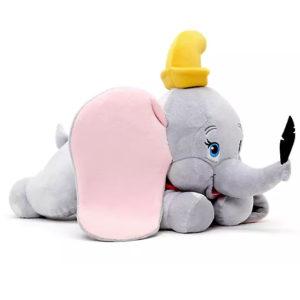 Fliegender_Dumbo