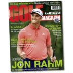 Golf-Magazin