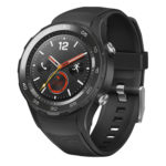 HUAWEIWatch24G