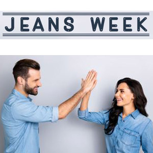 Jeans-Week-Jeans-Direct