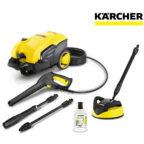 KaercherK5CompactHome