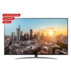 LG55SM86007LA4K-Fernseher