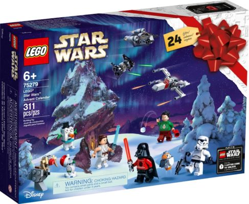 Lego_Star_Wars Adventskalender