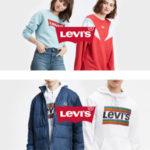 Levis-Artikel