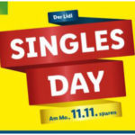 Lidl-Singles-Day