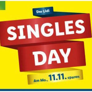 Lidl-Singles-Day