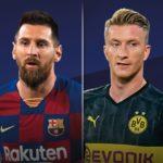 *14. BuLi-Spieltag* Sky Ticket Supersport einmalig 9,99€ für 1 Monat (Neukunden)
