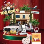 McDonaldsMonopoly2019