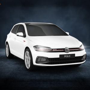 Native_AS24_750x562_VW_Polo_GTI