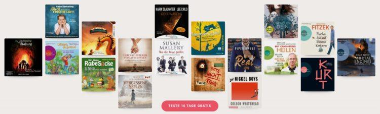 Nextory_E-BooksHoerbuecher_14Tagelanggratistesten