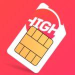 Knaller im Telekom-Netz! Allnet-Flat + 20GB LTE für 20€ + 0,00€ AG