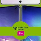 TelekomgreenLTEmitSamsungTitelbild