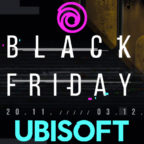 UbisoftBlackFridayTitelbild