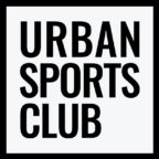 Urban Sports Club Titelbild