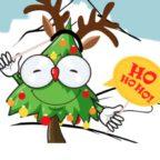 WeihnachtsbaumGuru