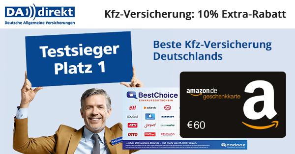 da_direkt_kfz_bonus_deal