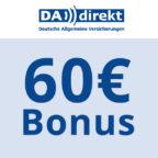 da_direkt_kfz_bonus_deal_thumb