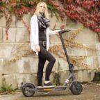 doc-green-e-scooter-esa-5000–2