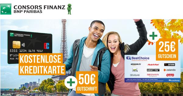 finanzcheck-urlaubsgeld-bonus-deal3