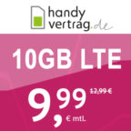 handyvertrag-de-10gb-lte-999-sq