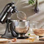 kitchenaid-kitchenaid-kuechenmaschine-artisan-5ksm150ebz-300-watt-schuessel-4-8-liter-2-300×300