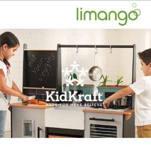 limango-kidkraft