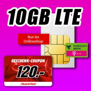mediamarkt-10gb-lte-telekom-120-euro-gutschein-sq