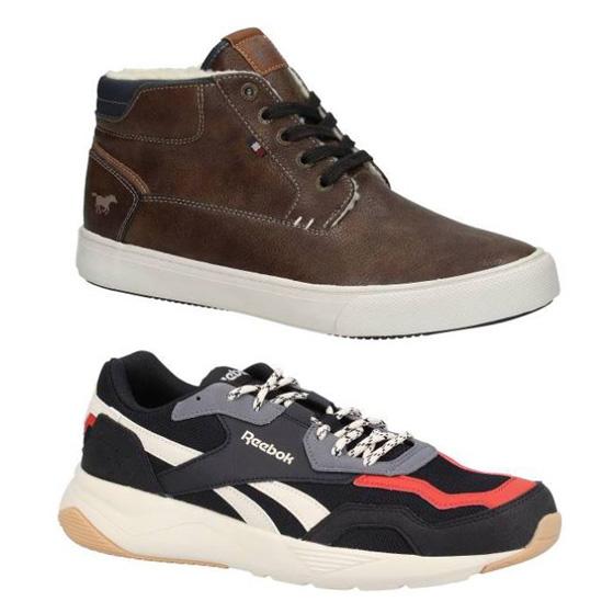 adidas Sneaker, weiß schwarz auf reno.at Rabatt bekommen