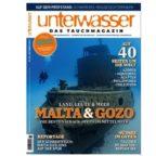 unterwasser_tauchmagazin