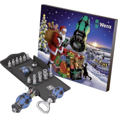 wera-adventskalender-werkzeug