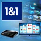 1und1-dsl-internet-telefon-tv-sq