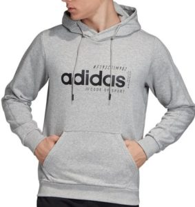 2019-12-12_16_00_13-Adidas_Sweatshirts_-_Brilliant_Basics_Hoody_-_mysportswear