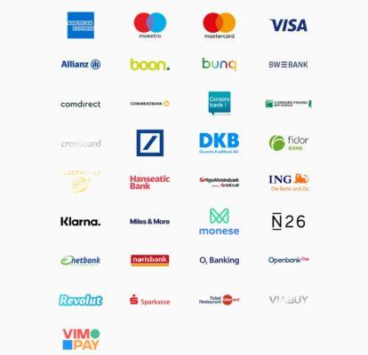 Apple_Pay_Banken_aktuell