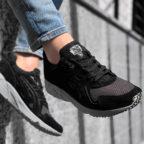 Asics-Sneaker