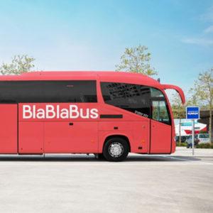 BlaBlaBus_Fernbus