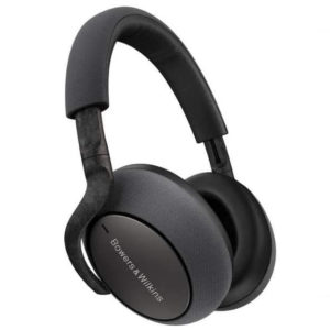 Bowers_Wilkins_PX7