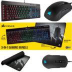 CORSAIR_3in1_Gaming_Bundle_K55M55_RGB_ProMM300_3in1_Gaming_Tastatur_Gaming_Maus_Mauspad_Rubberdome