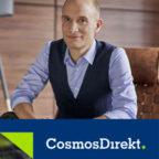 CosmosDirekt_Tagesgeld_Titelbild