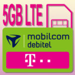 Data_Green_L_5GB_LTE_Titelbild