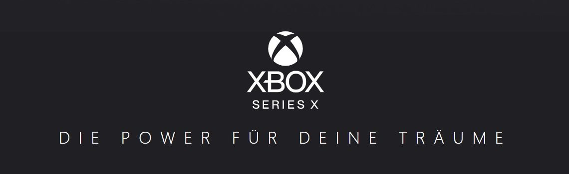 Die_neue_Xbox_Series_X