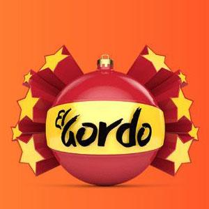 El-Gordo