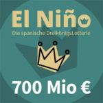 El-Nino-Los