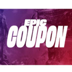 Epic_Store_Coupon