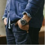 Fossil: 30% Rabatt auf Herren Uhren & Schmuck + gratis Versand
