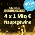 Hauptgewinn_Silvester